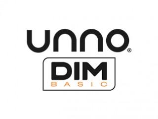 Logotipo Unno Dim