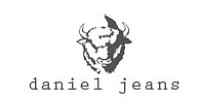 Logotipo Daniel Jeans