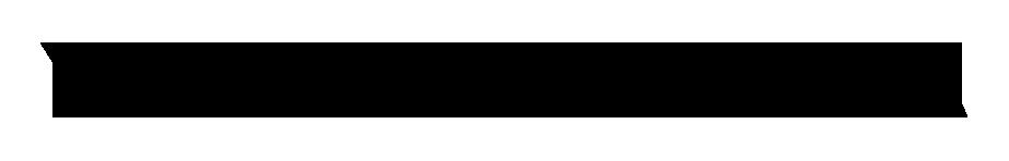 Logotipo Ysabel Mora