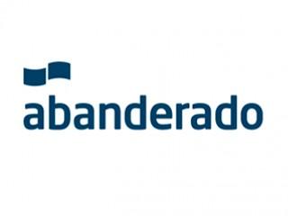 Logotipo Abanderado