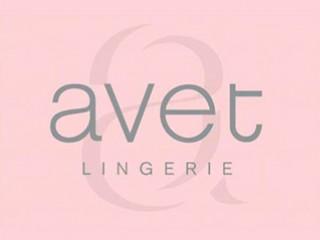 Logotipo Avet