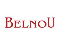 Logotipo Belnou