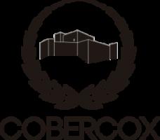 Logotipo de Cobercox