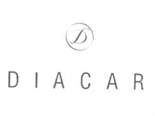 Logotipo Diacar