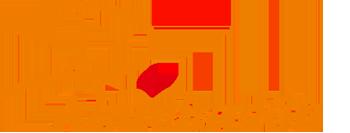 Logotipo Don Almohadón