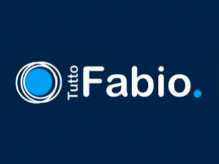 Logotipo Fabio