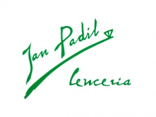 Logotipo Juan Padilla