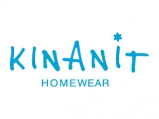 Logotipo kinanit