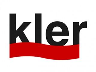 Logotipo Kler