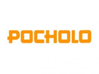 Logotipo Pocholo