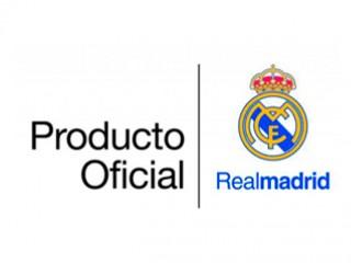 Logotipo Real Madrid