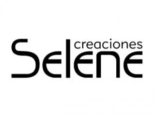 Logotipo Selene
