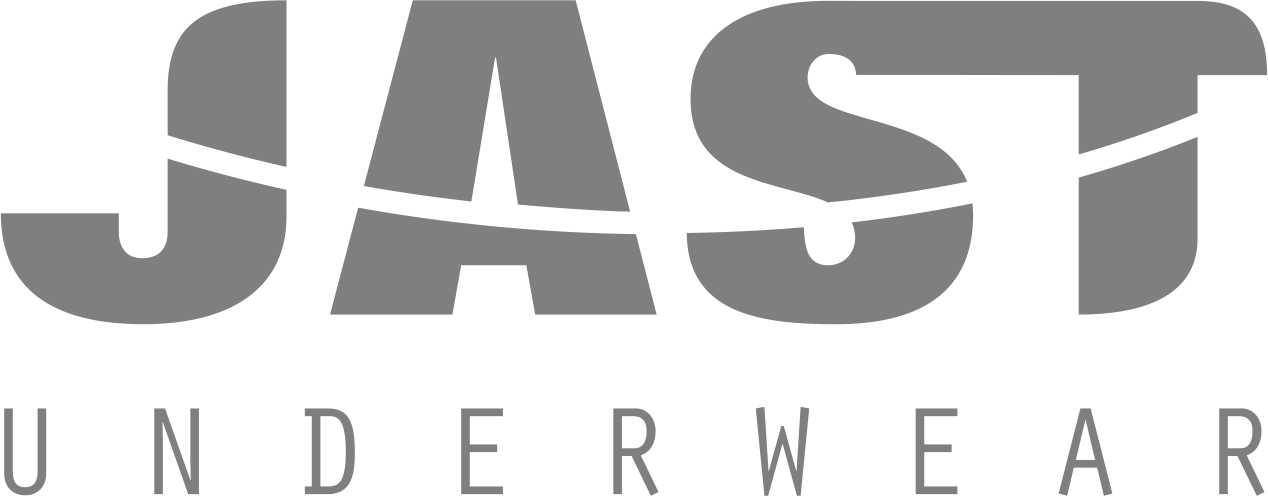 logotipo Jast