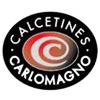 logotipo Carlomagno